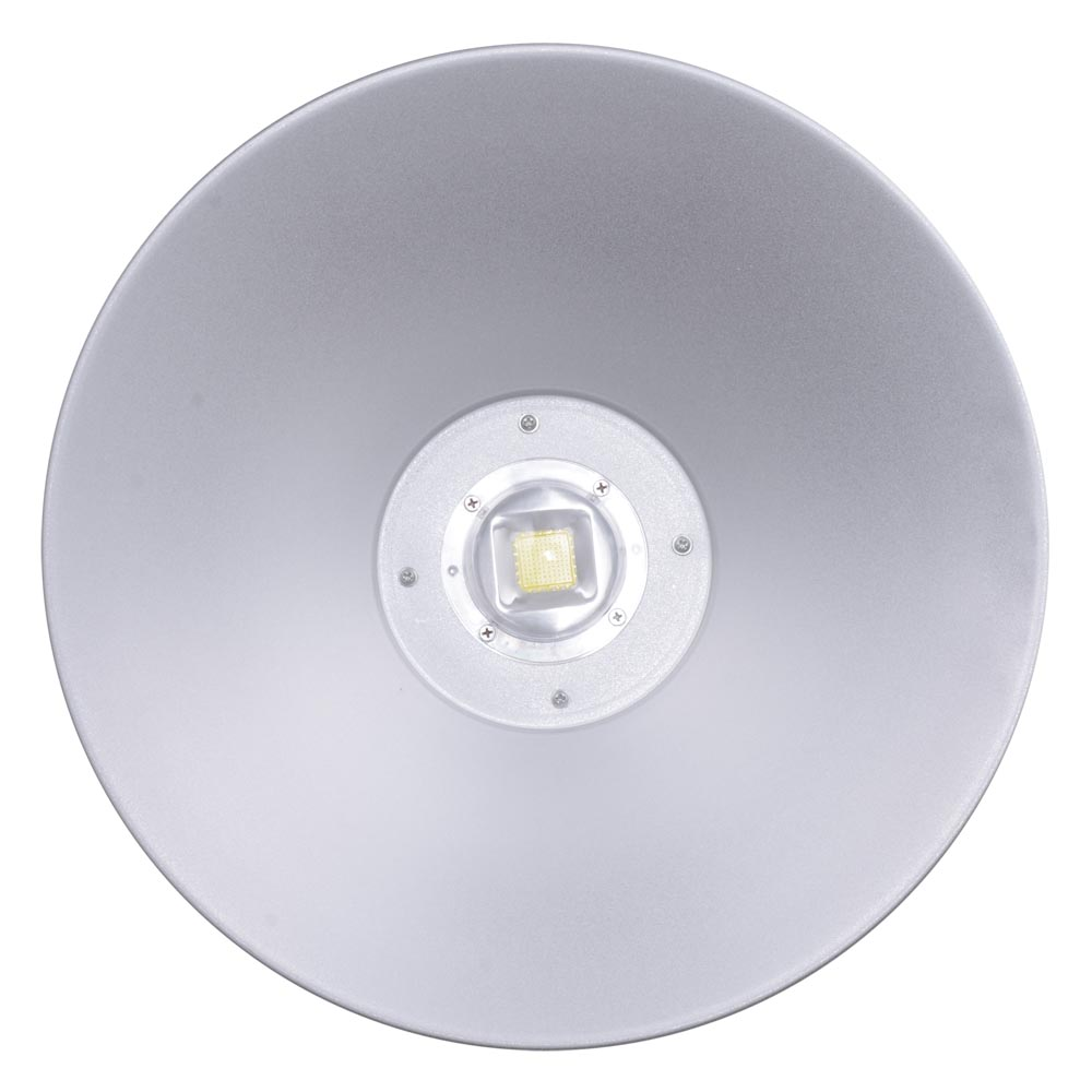 Led High Bay Lights Fixture Industrial Warehouse Lamp