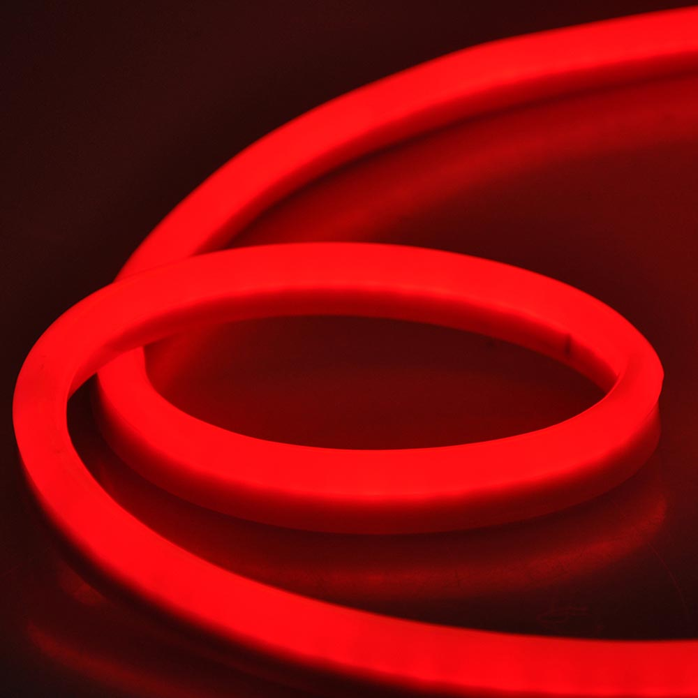 150 led flex neon rope light tube sign valentine xmas wedding 150 039 led flex neon rope light tube aloadofball Images