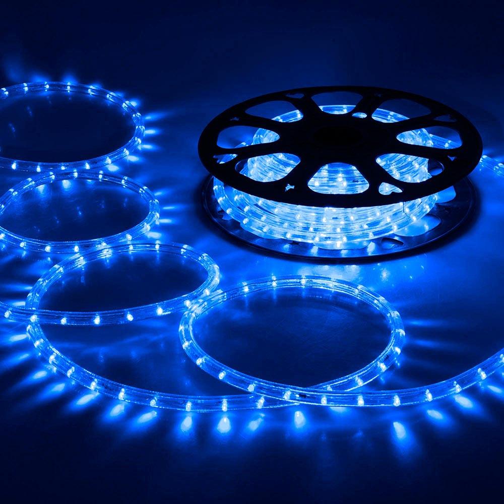 50 039 150 039 led rope light 110v - Led Rope Christmas Lights