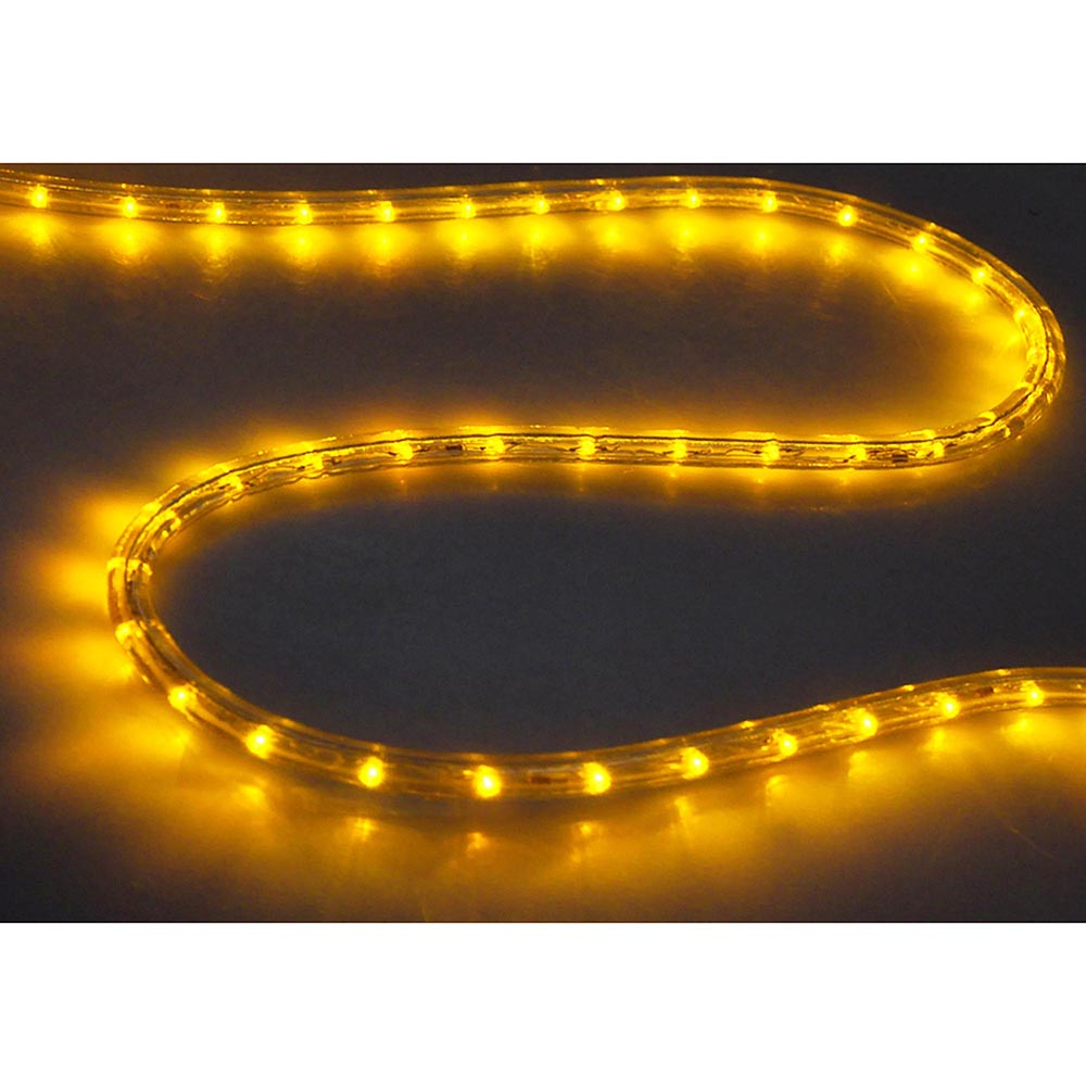 50 150 led rope light 110v party home valentine wedding party 50 039 150 039 led rope light 110v aloadofball Choice Image