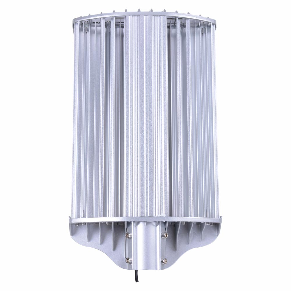 24W 50W 98W LED Street Road Pathway Light Outdoor