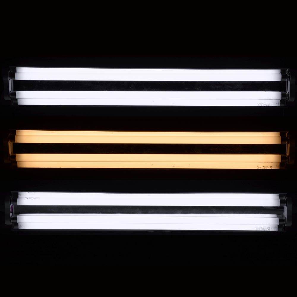 2ft t5 grow light hydroponic 24 fluorescent tube veg bloom lamp kit 2ft t5 grow light hydroponic 24 034 fluorescent arubaitofo Choice Image