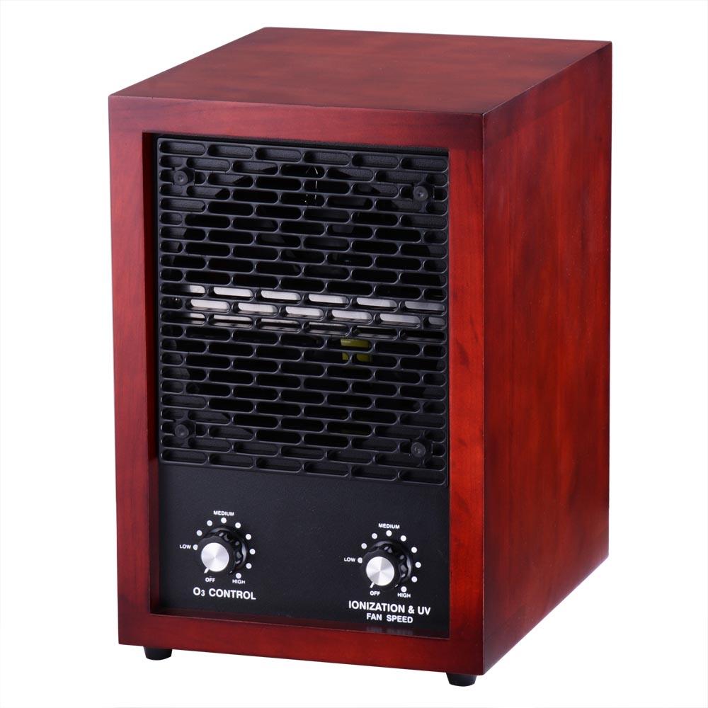 House Air Purifier Walmart ~ Air purifier uv c remote ozone generator lonizer ozonator