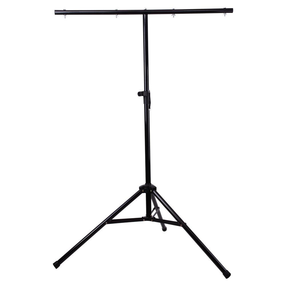 1x 2x 6ft Stage Light Stand Par LED Moving Head Beam Wall