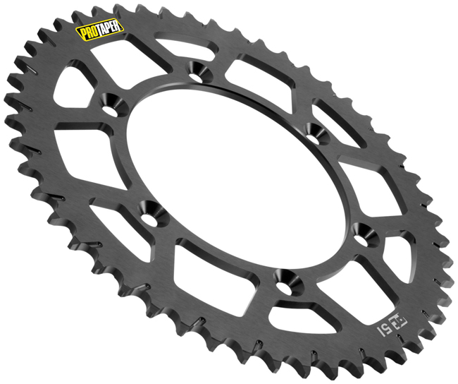PRO-TAPER-RACE-SPEC-REAR-SPROCKET-47-T-BLACK-YAMAHA-YZ-YZF-WRF-023776