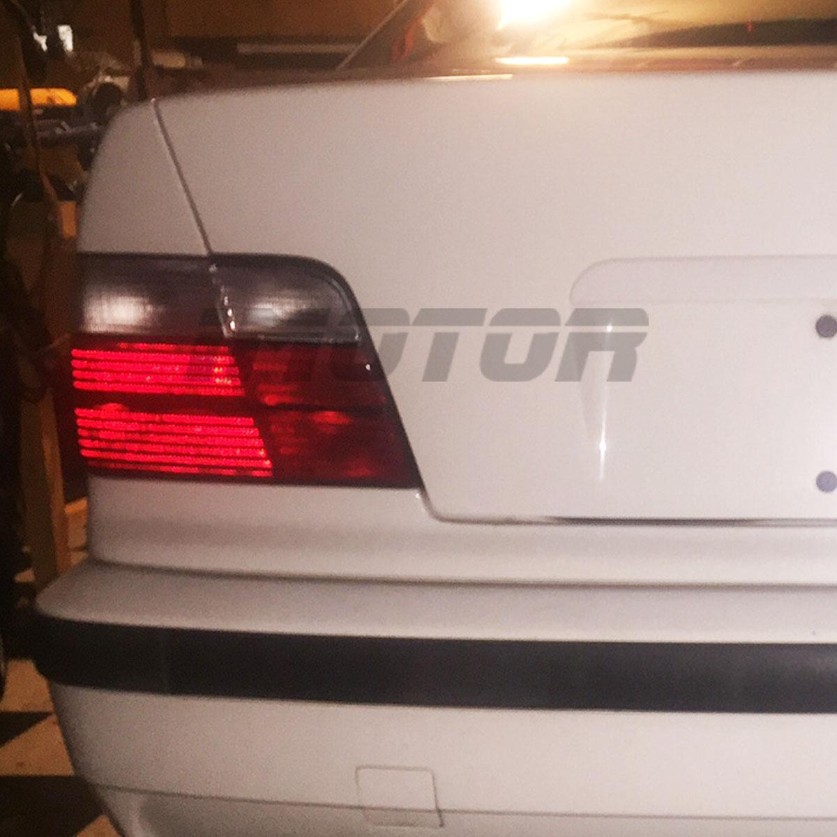 1992 1993 1994 1995 1996 1997 1998 BMW E36 3 Series 4Dr