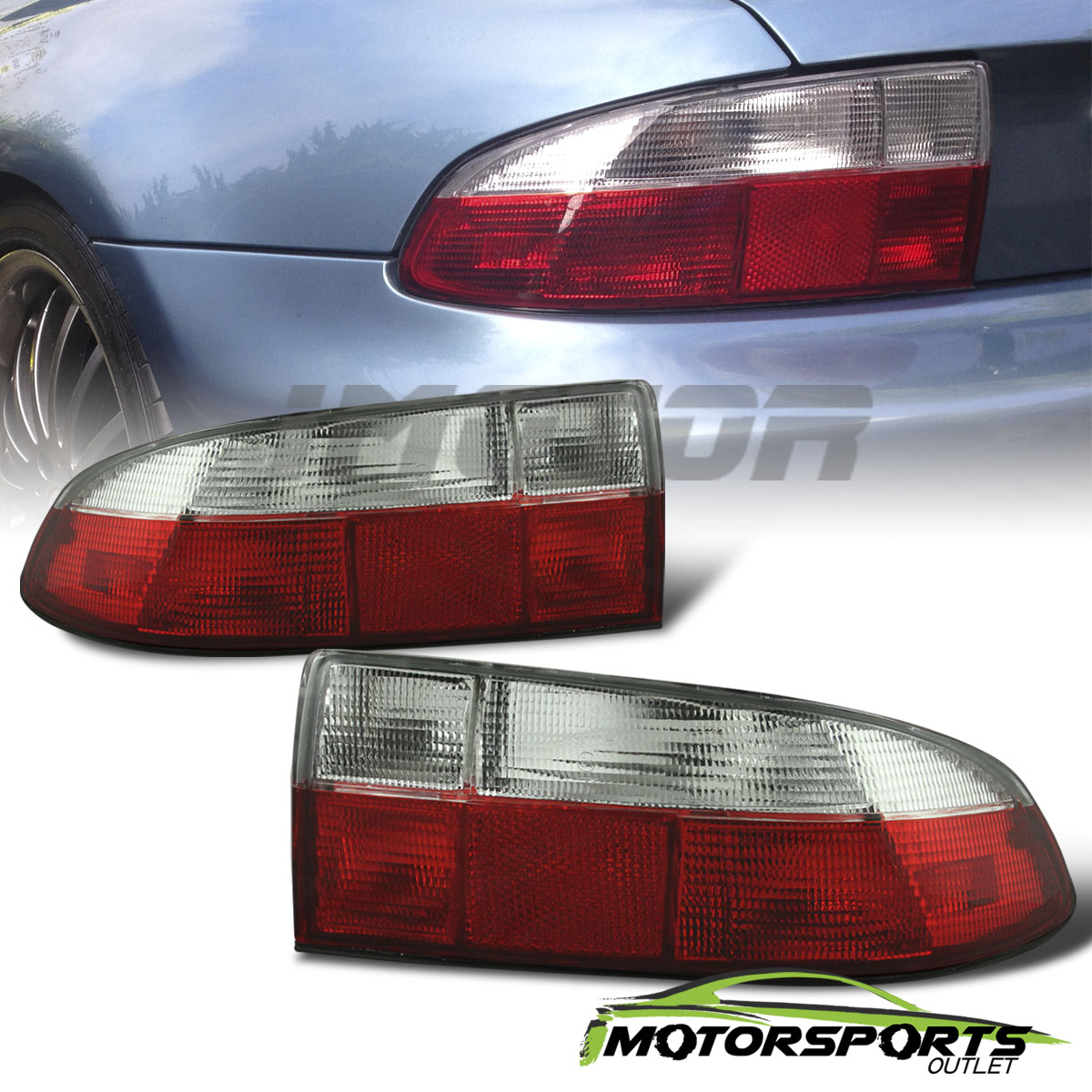 1996 Bmw Z3 For Sale: [Factory Style] 1996 1997 1998 1999 BMW E36/7 E36/8 Z3