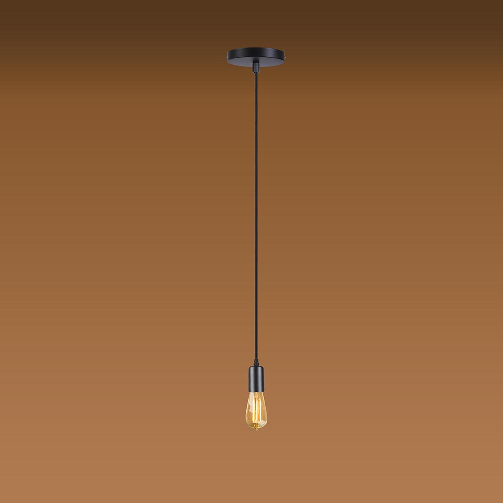 Multiple ajustable diy vintage spider ceiling light for Homemade ceiling lamp