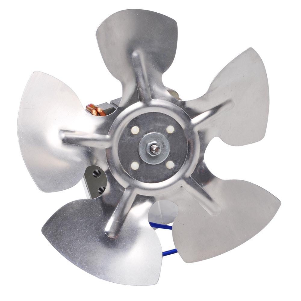 "4/"" 6/"" 8/"" Inch Inline Duct Fan Exhaust Blower HIGH CFM Ventilation Cool Vent"