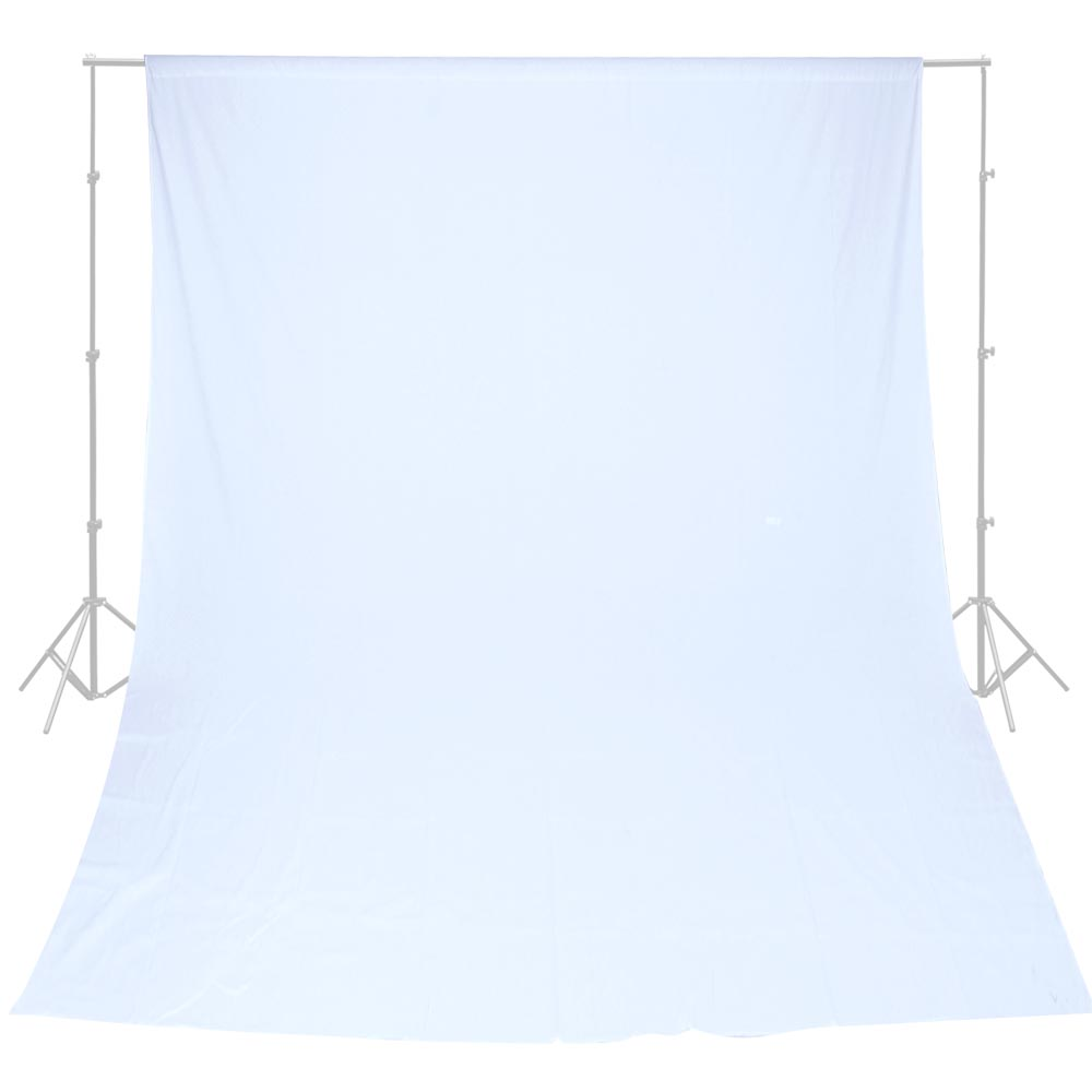 10x20 Ft Screen Muslin Backdrop Photo Photography Cotton