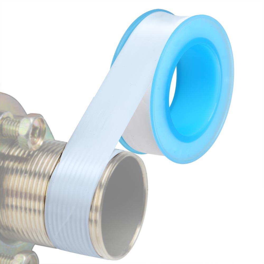 Teflon Plumbing Fitting Water Sealing Pipe Thread Seal