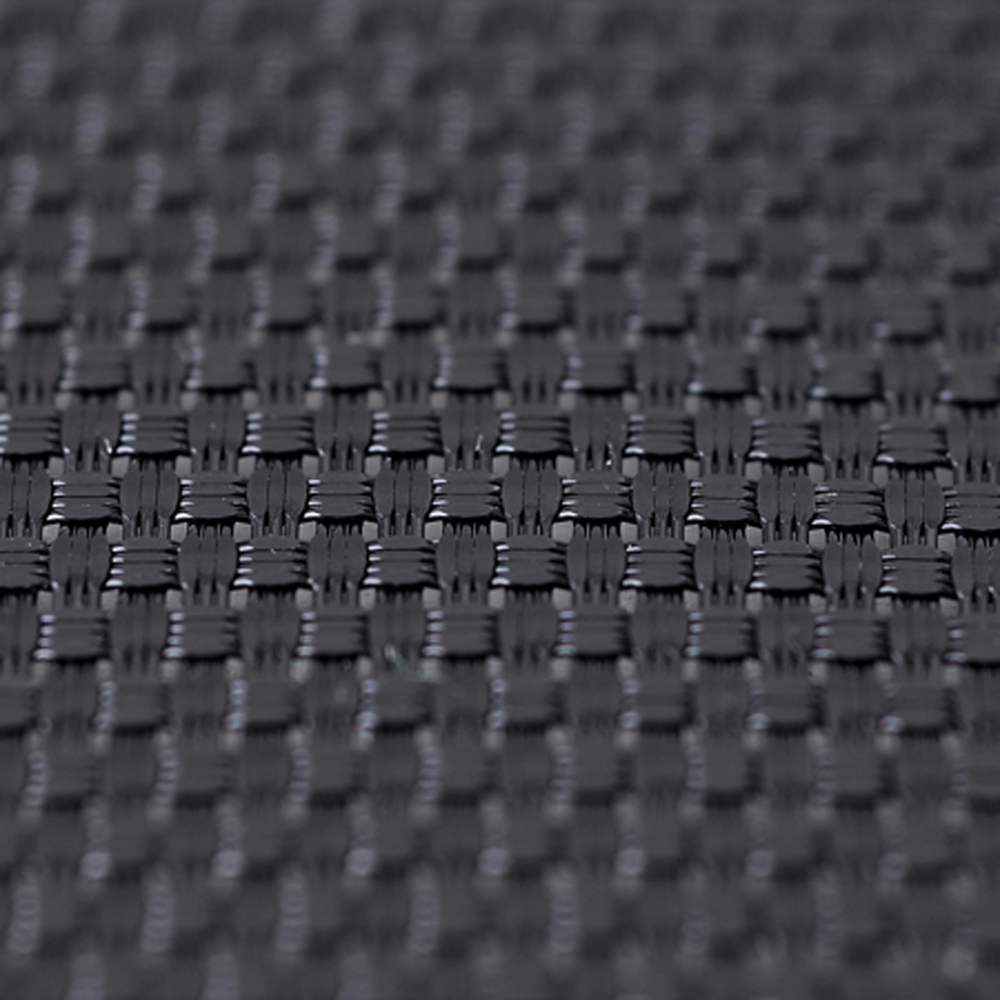 Weather Proof Trampoline Mat 10.6' Dia. For 12ft Round