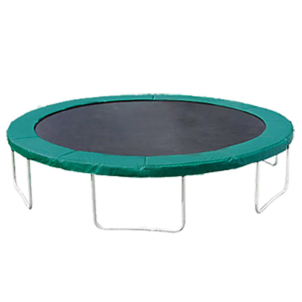 13ft Round Trampoline Replacement Protection Frame Safety