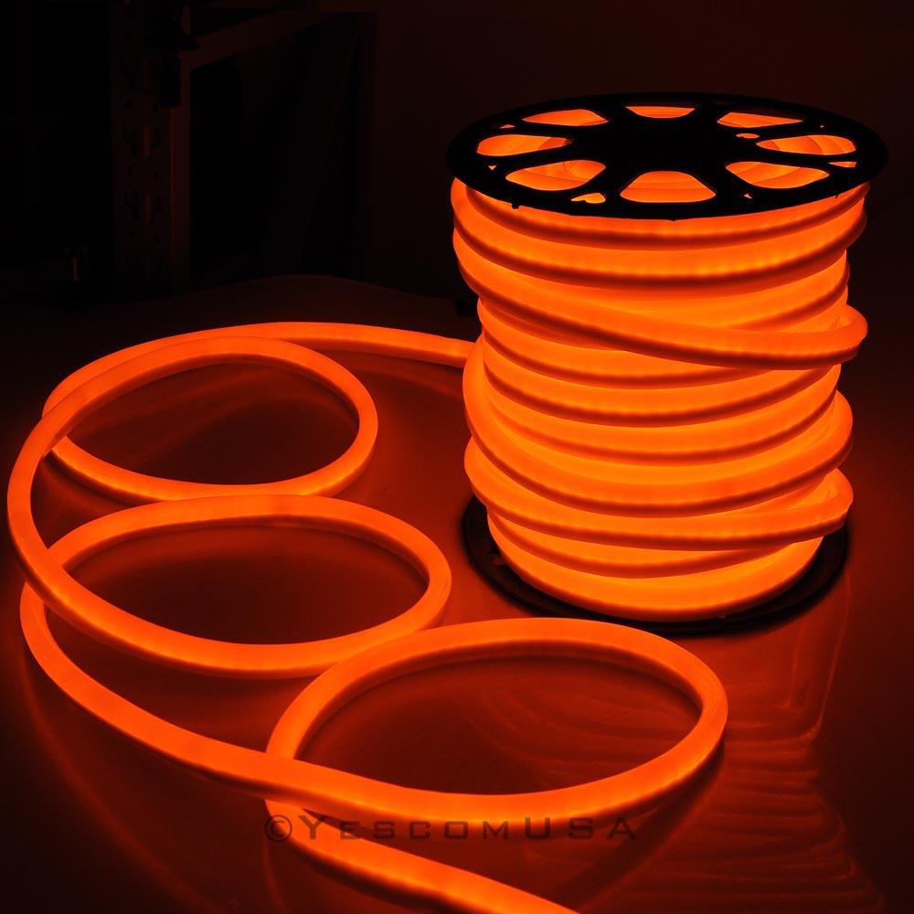150 led flex neon rope light tube sign valentine xmas wedding party 150 039 led flex neon rope light tube aloadofball Images