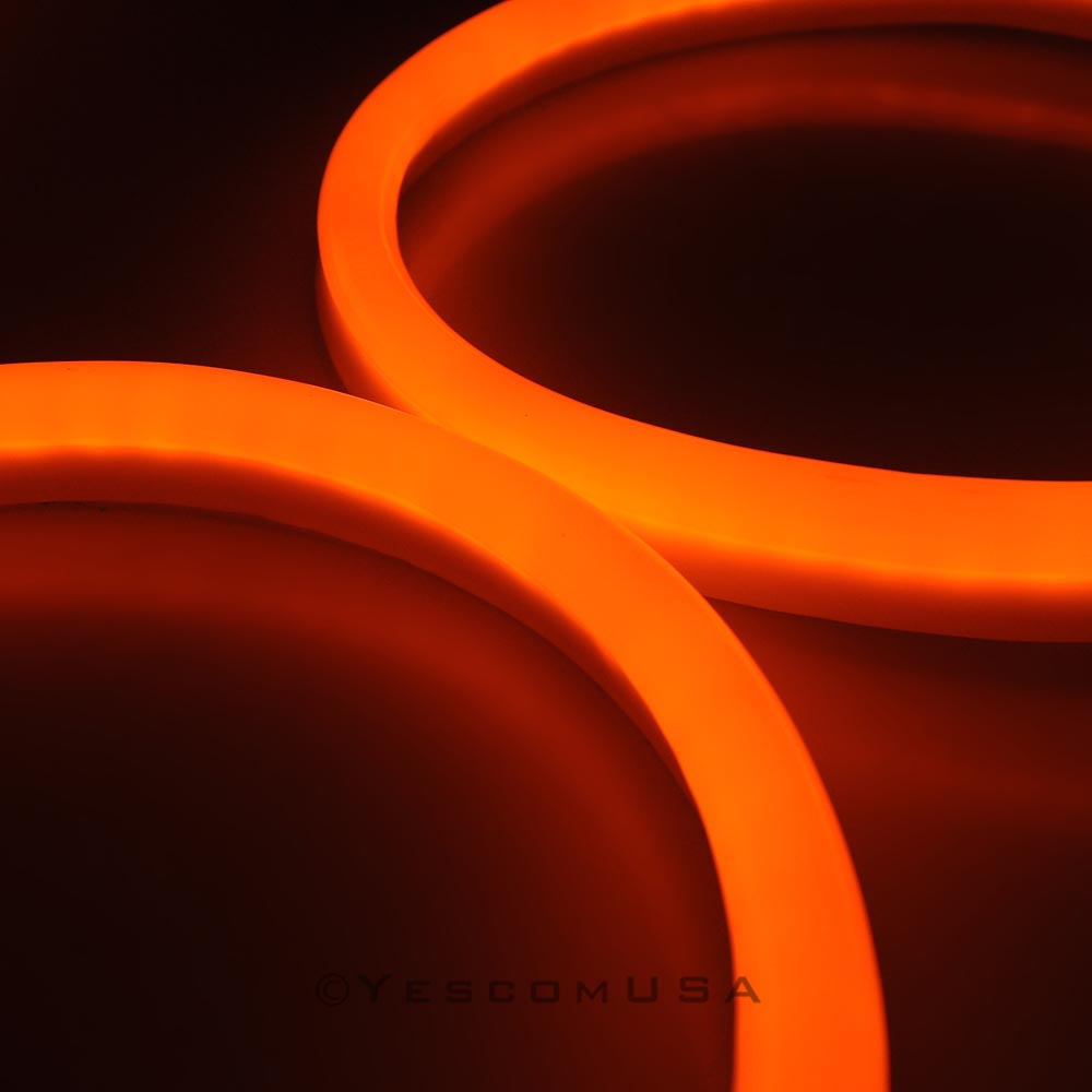 50Ft-LED-Flex-Neon-Rope-Light-In-Outdoor-Valentine-Xmas-Wedding-Party-Lighting