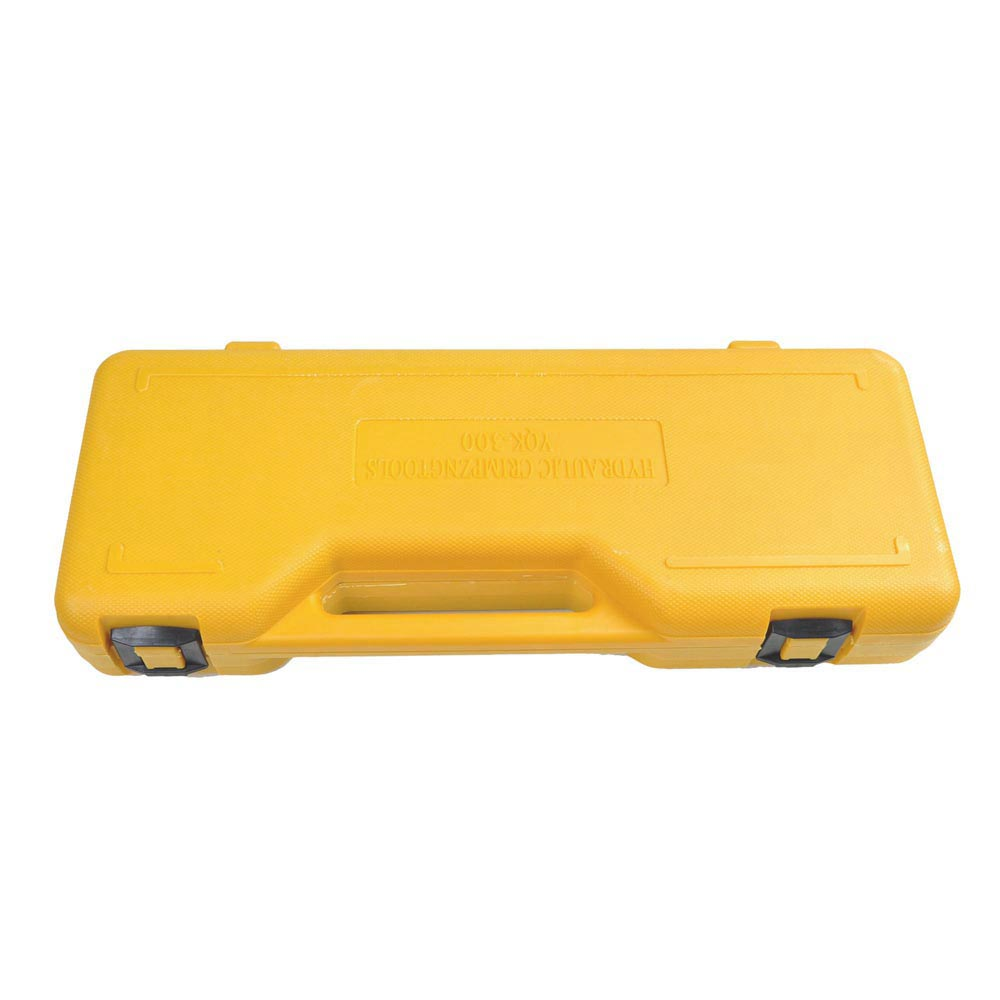 8 10 16 Ton Hydraulic Wire Battery Cable Lug Terminal