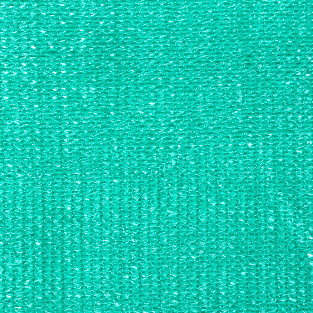 4 39 x50 39 fence screen cover green black flat fabric slat for Garden screening fabric