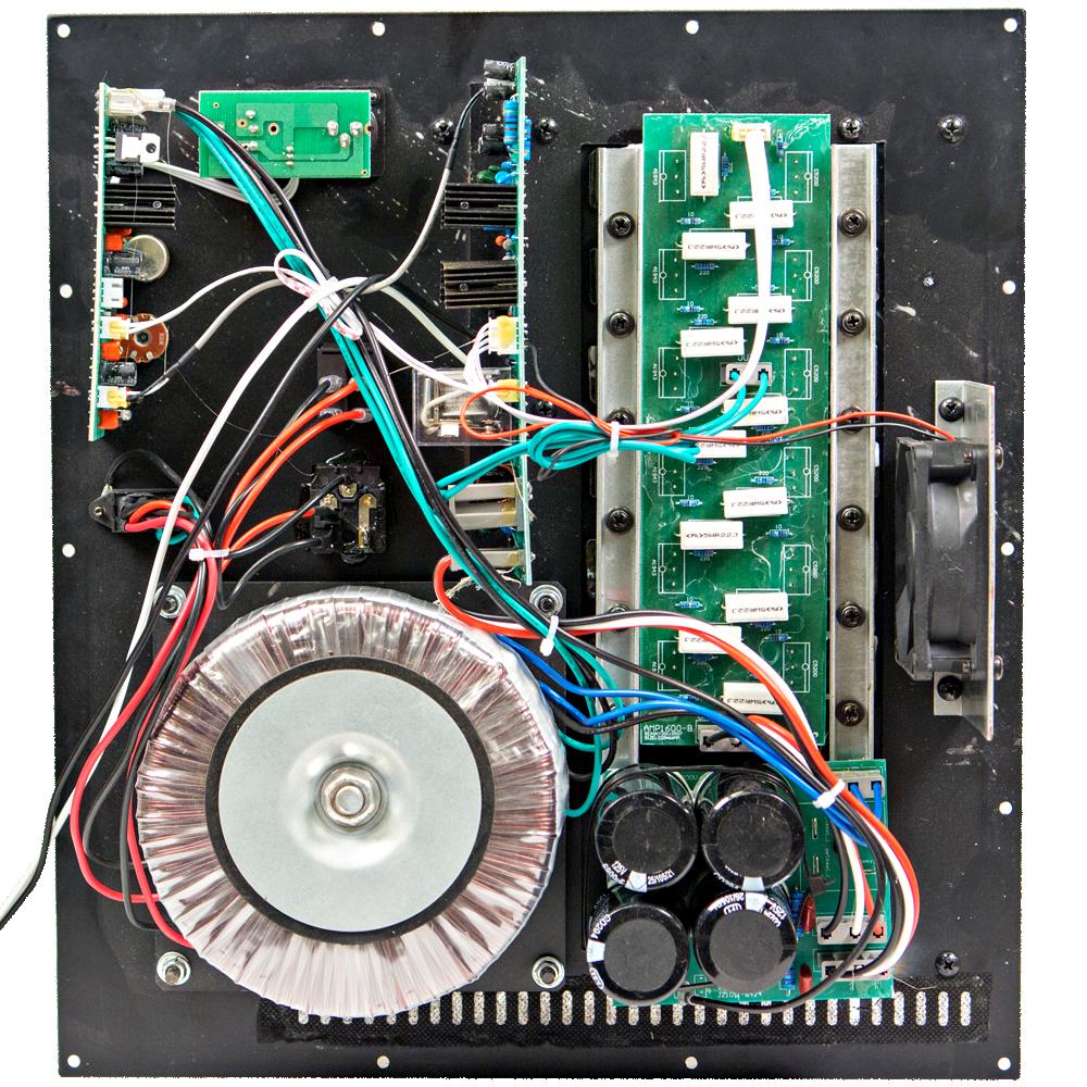 电缆 电路板 接线 线 1000_1000