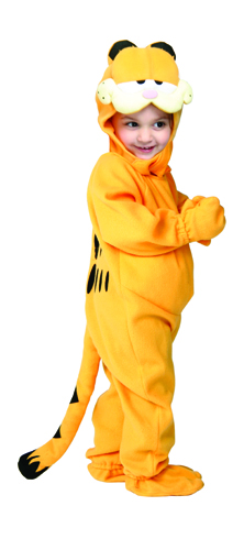 Toddler-Garfield-Cartoon-Comic-Cat-Halloween-Costume
