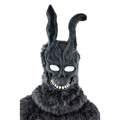 Donnie Darko Rabbit Halloween Costume Mask | eBay