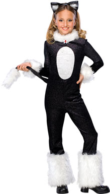 Bratz-Cat-Kids-Halloween-Costume