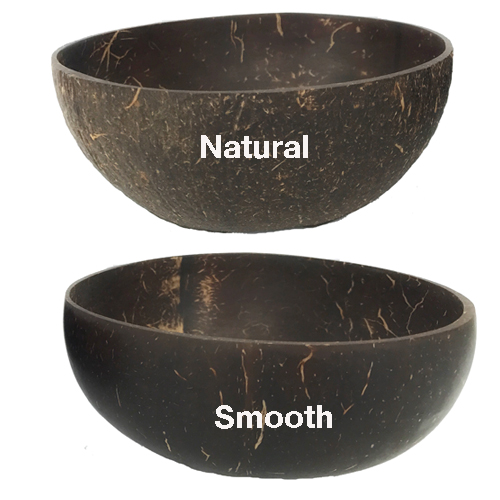 coconut bowls - photo #15