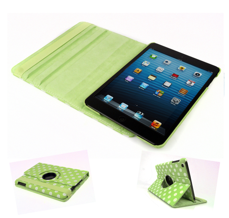 how to make swivel case tablet