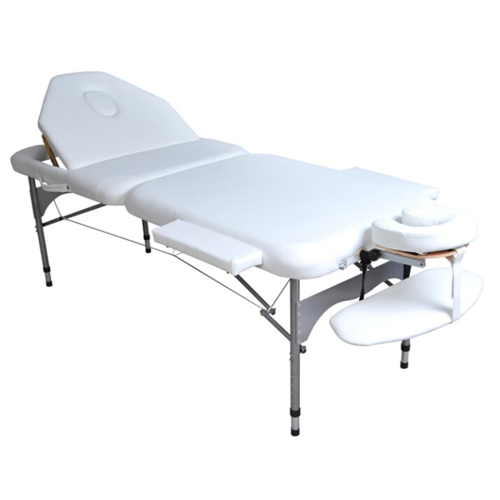 Portable Massage Table Prices Portable Solar Power Station Uk Portable Outdoor Kitchen Uk 4tb Portable Hdd Price In Bangladesh: NEW ELITE PORTABLE FOLDING MASSAGE TABLE