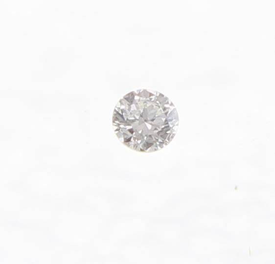 1500 in украшения и часы, бриллианты и драгоценные камни россыпью, россыпи бриллиантов
