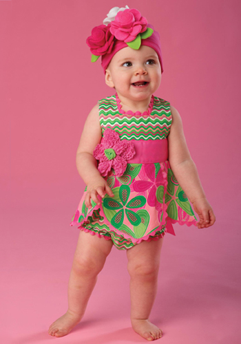 Mud-Pie-Baby-PETAL-TOP-AND-BLOOMER-SET-167610-Little-Sprout-Collection
