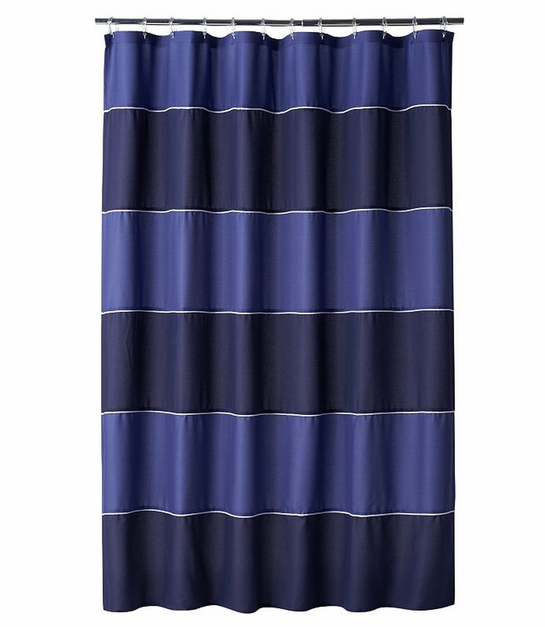 Home Classics Shower Curtains & Liners - Sears