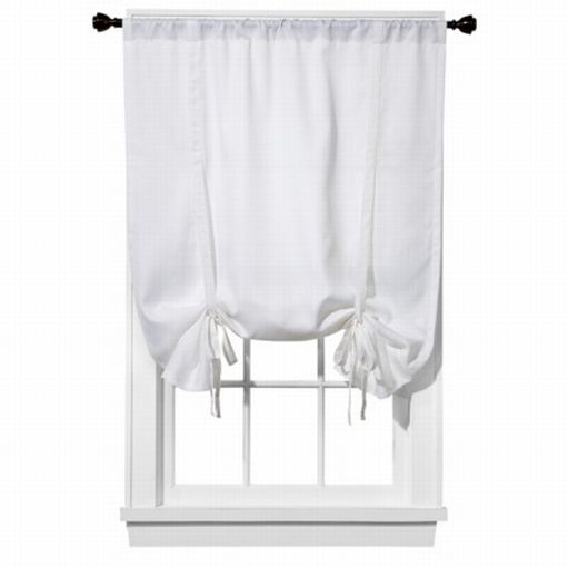 Theater Curtains For Sale Roman Shade Style Curtains