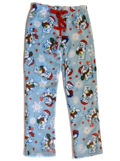 New Listing Christmas Pajama Pants Mens Holiday Wear Cotton XL. Pre-Owned. $ or Best Offer +$ shipping. Christmas Family Matching Clothes Xmas Elk Sleepwear Homewear Pajamas Set Lot. New Listing Fleece Pajama Bottoms SMALL Womens Christmas Snow Globe Lounge Pants NWOT. New (Other) $ or Best Offer.
