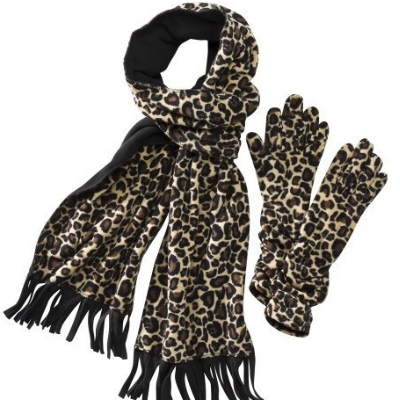 Leopard Scarf Fashionable Leopard Print Long Chiffon Scarves Shawl Wrap For Women or Girls. £ Prime. 5 out of 5 stars 8. Lamdoo Summer Silk Feeling Hair Scarves For Women Printed Head Scarfs Short Neck Scarve Leopard print & Coffee. £