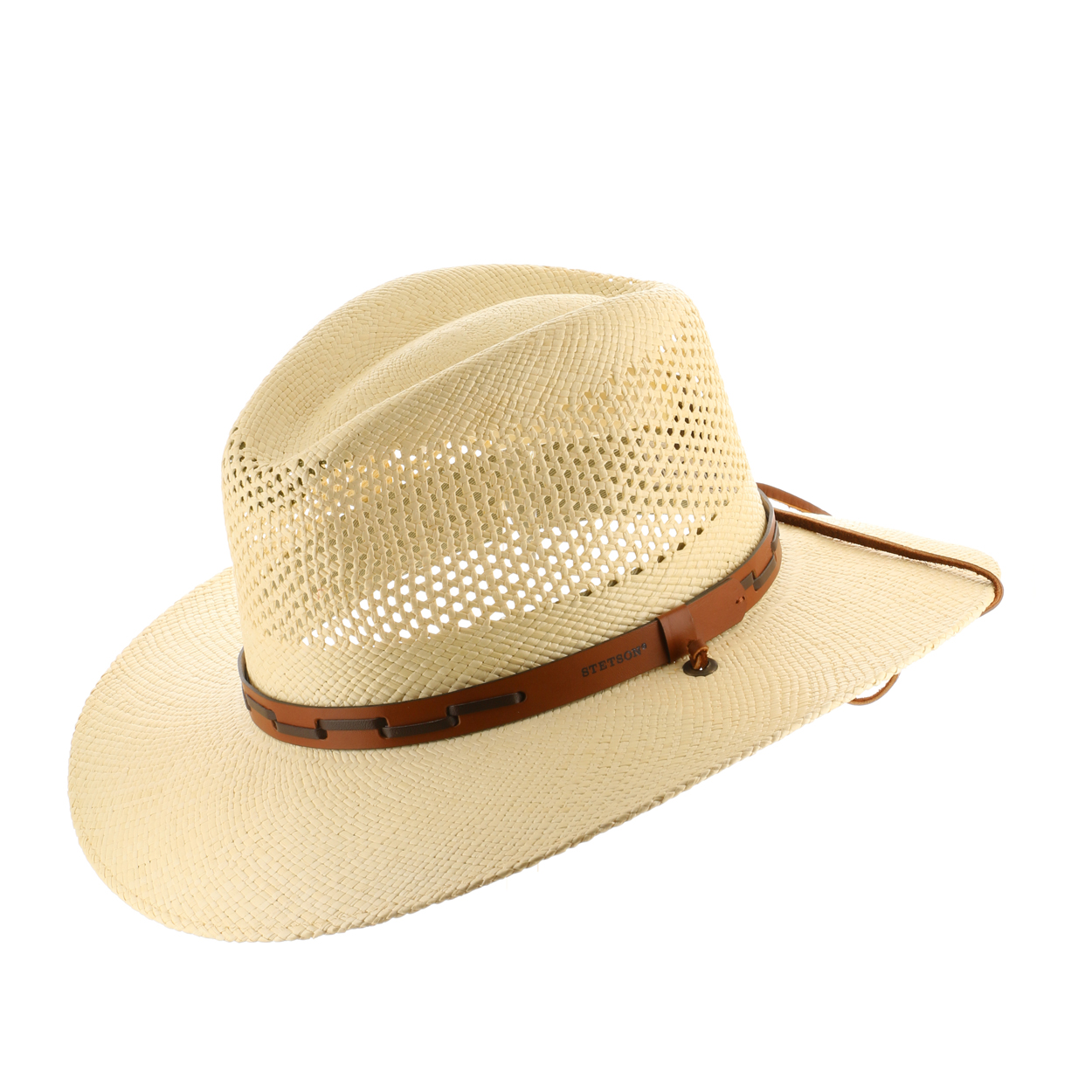 looking for australian hat band cheap Barmah foldaway suede – suede leather australian hat regular price: $5398 special price $4048 add to cart since 1973, hatcountry has led the way.