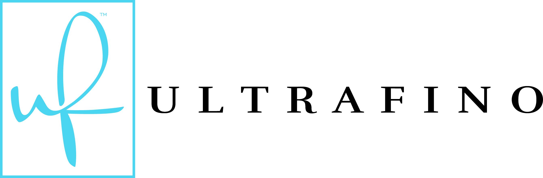 Ultrafino Headwear