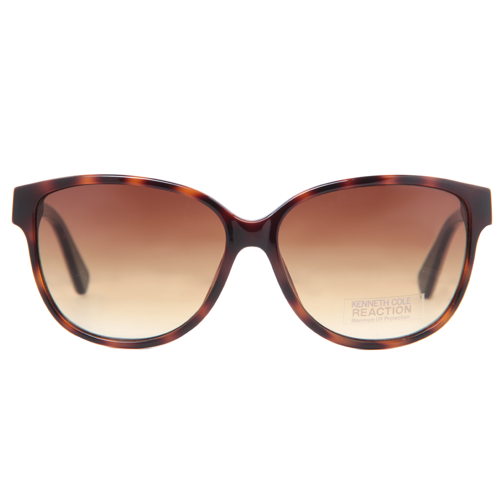 kenneth cole sunglasses  Kenneth Cole REACTION KC 2720 Graphic Women\u0026#039;s Sunglasses