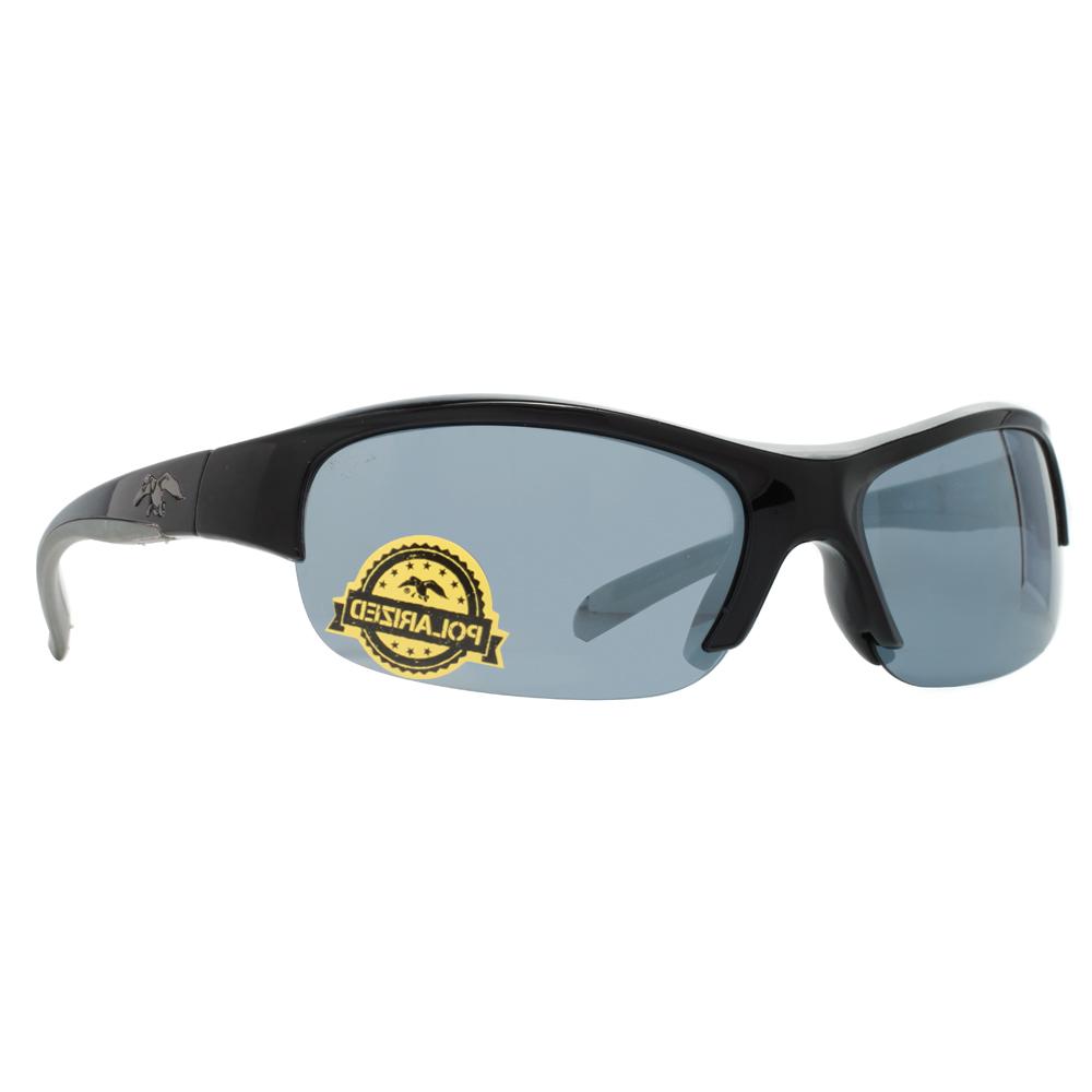 blue mirrored ray ban aviators  shiny black blue