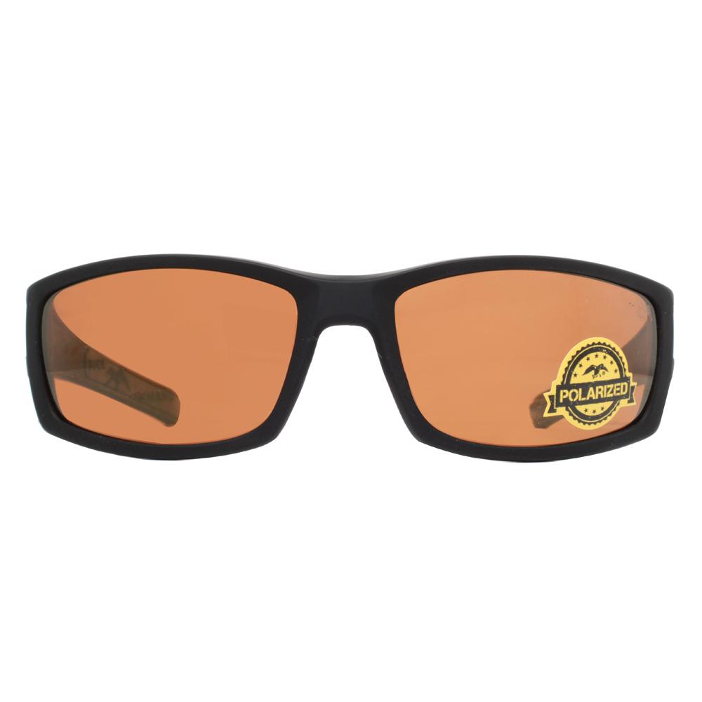 Top fishing sunglasses brands for Fishing sunglasses brands