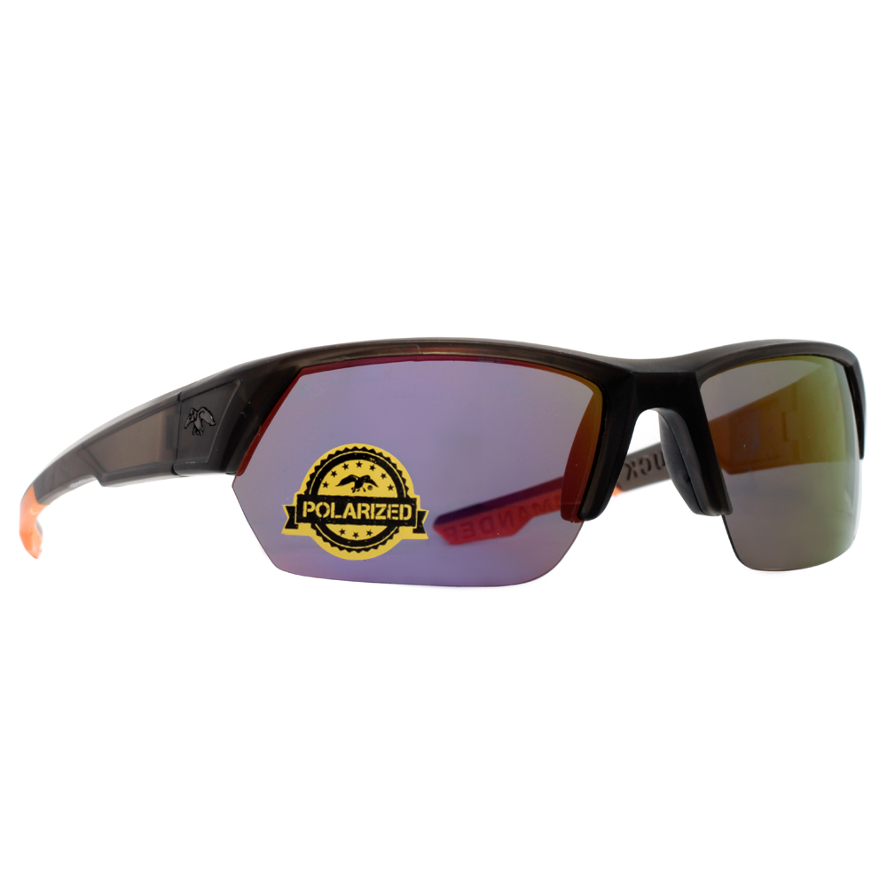 Polarized fishing sunglasses in south africa www for Polarized fishing sunglasses