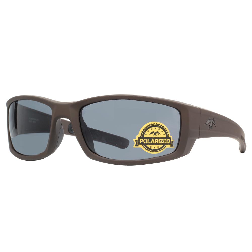 Best fishing sunglasses brands louisiana bucket brigade for Best fishing glasses