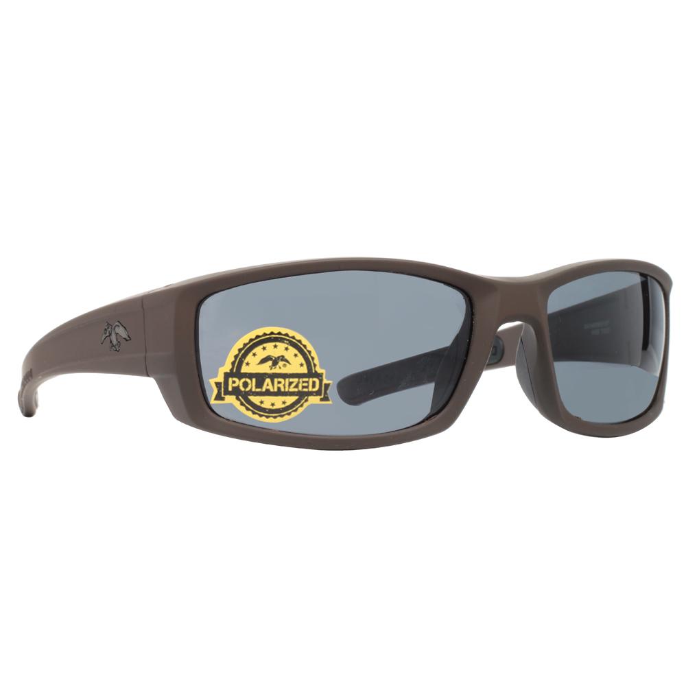 mens polarized sunglasses 39vt  Duck-Commander-Duck-Dynasty-Men-039-s-Polarized