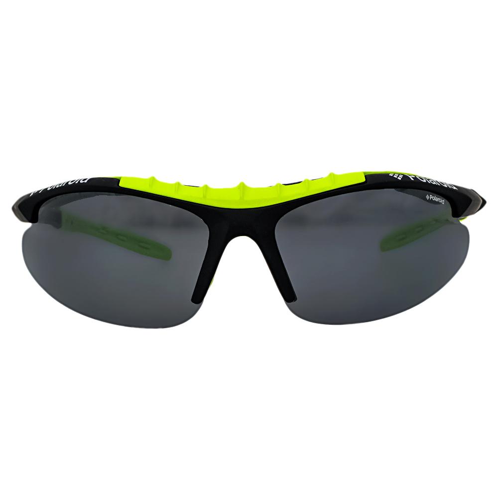 ecceb137f55 Lime Green Sunglasses