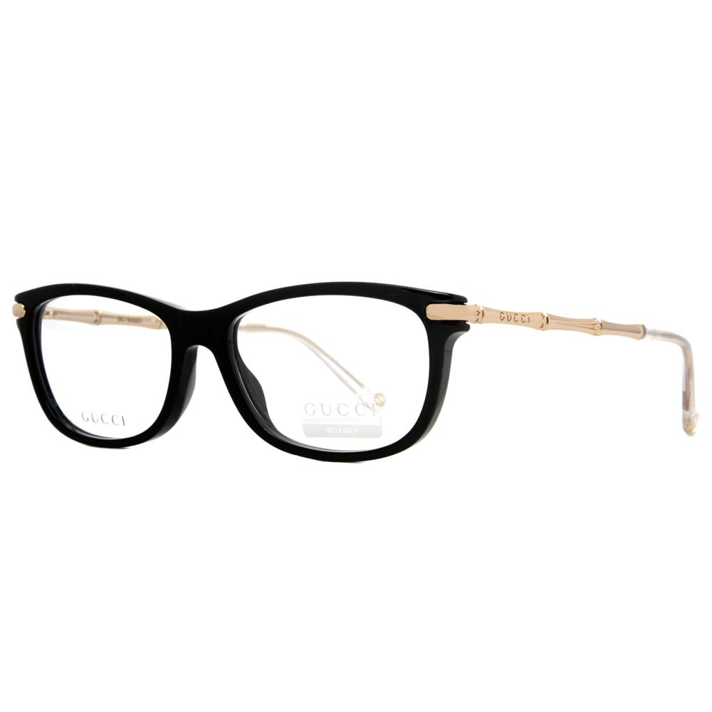 d038e61d28040 Gucci Eyeglass Frames