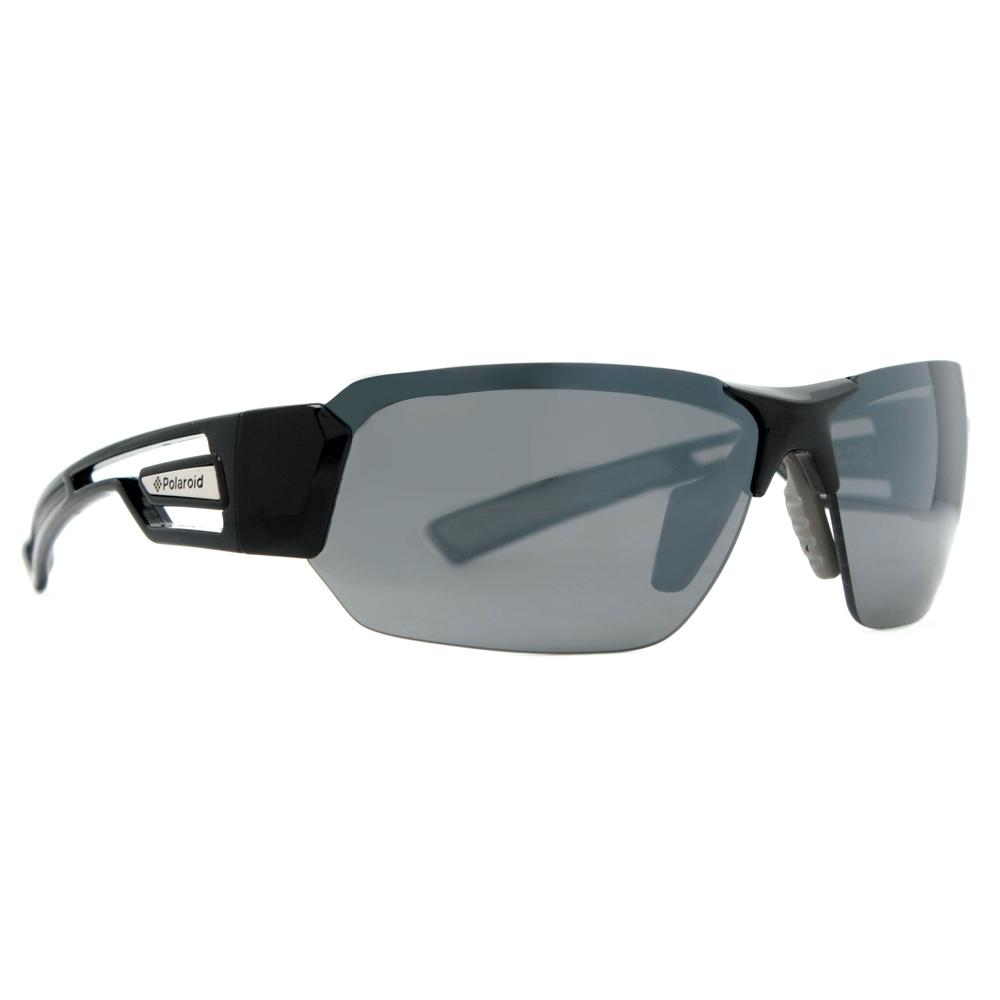 22a782101543 Polaroid Polarized Sports Sunglasses