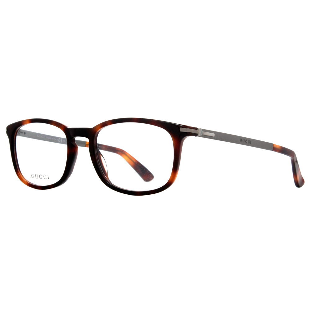Gucci Eyeglasses GG 1112 8e2 100 Authentic eBay