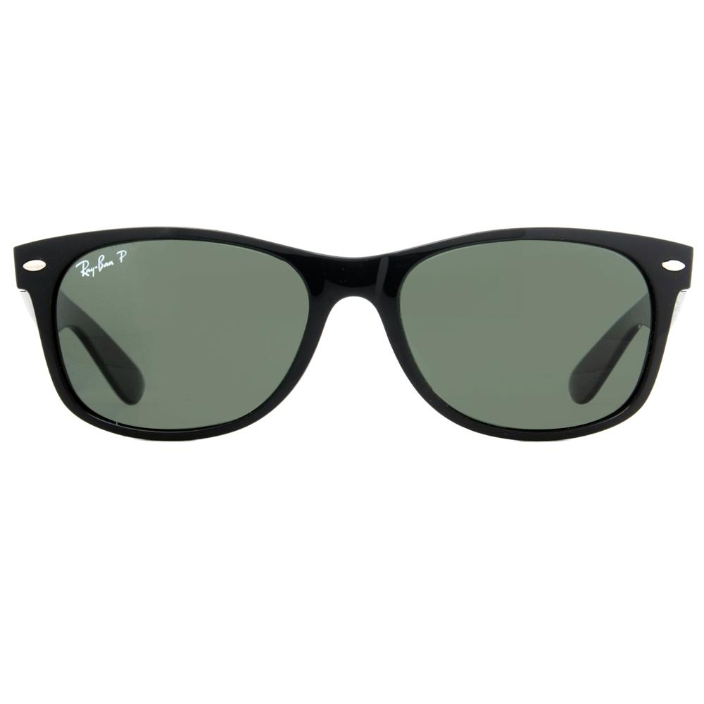 ebdc271b1e Ray Ban Polarized Sunglasses Rb 2132 Size « Heritage Malta