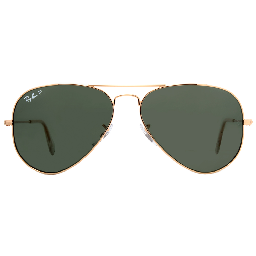 Ray-Ban-Polarized-Sunglasses-Wayfarers-or-Aviators