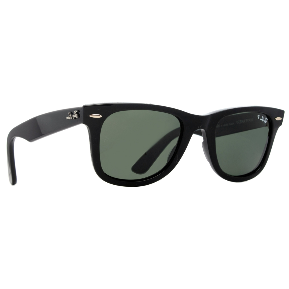 buy ray ban polarized sunglasses  ray ban polarized sunglasses wayfarers or aviators