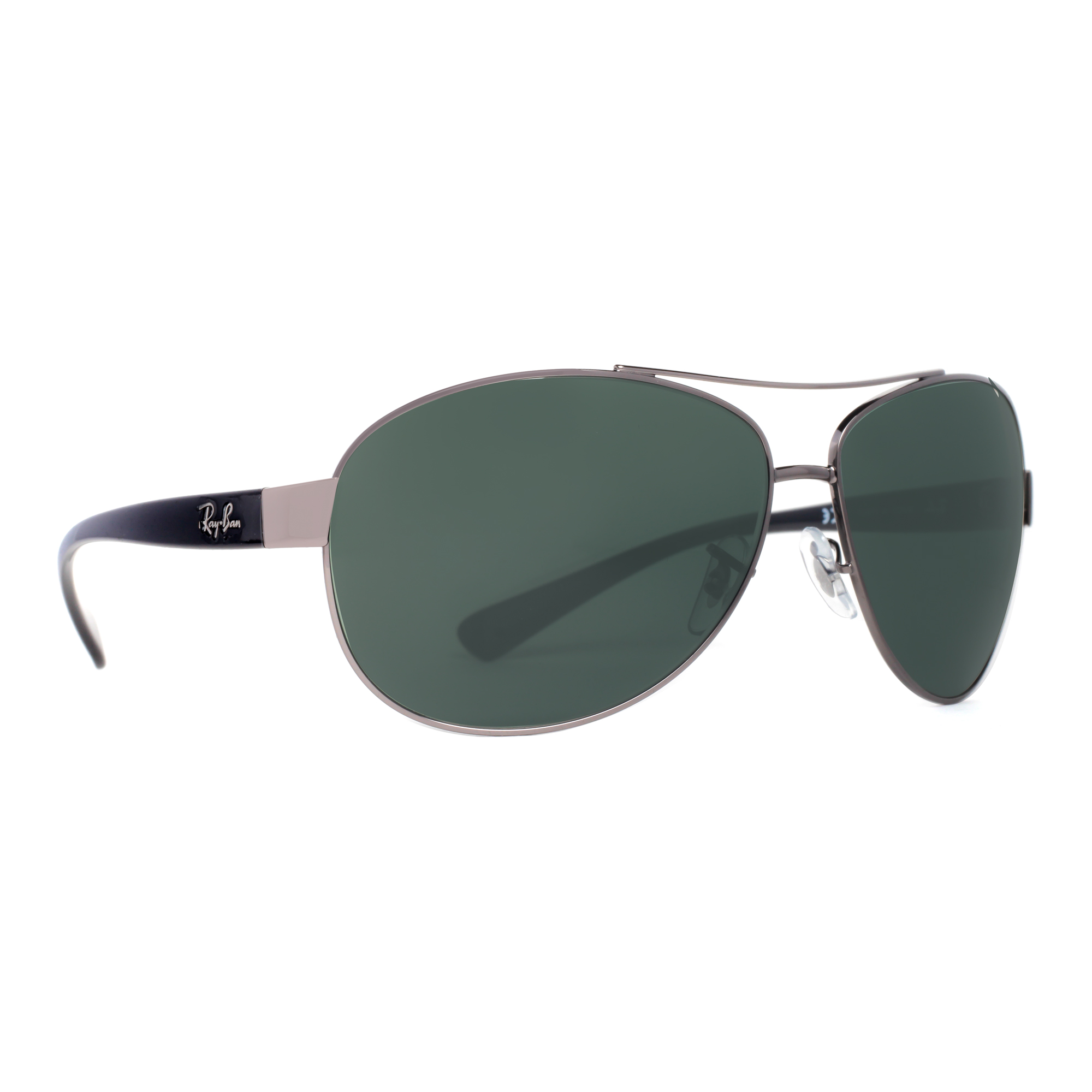 ray ban rb  ray ban rb 3386 unisex aviator sunglasses 10